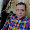 Khaled Abdelhamid