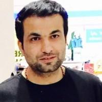 Mohsin Zia