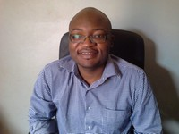 Leon Kamga