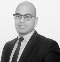 Mahmoud Zein