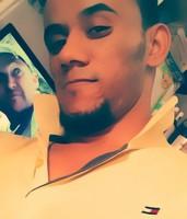 Ahmed Salih