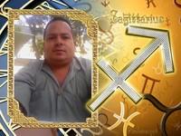 Mario Alfonso Mora Bolaños