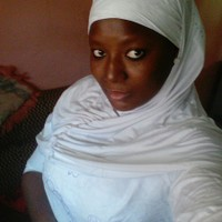 Mounaya Oumar