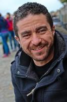 Mohamed Elwardany