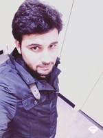furqan sheikh