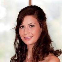 Danielle Hunneyball