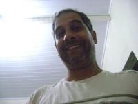 Ezequias Garcez da Silva