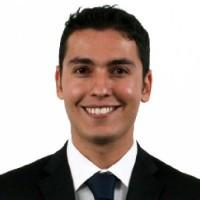 Gabriel Sotomayor