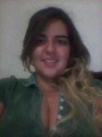 Xiadany Torres