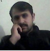 rfaqat ali