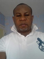Gabriel Ntelo Kadi