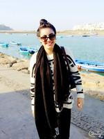Youssra Hadad