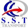 Sst Transport