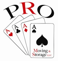 ProAce Intl Moving and Storage