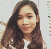 Anne Phan