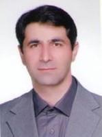 مهران زرعی
