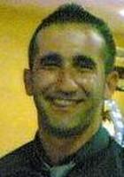 Selim Sakman
