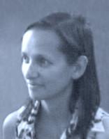 Nadia Deacken