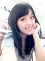 haiyun Lin
