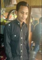 Faim Ahmad