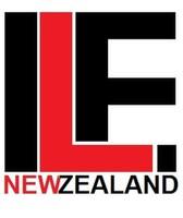 ILF NEWZEALAND