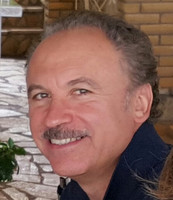 Christos Assonitis