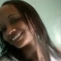 Grace Muthoni