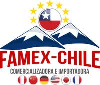 Famex Chile E.I.R.L.