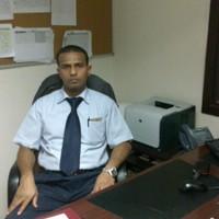Mohamed Jiffry Mohamed Jasar