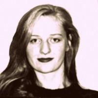 Sophia SIEBER-DAVIS