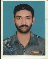 umair mughal