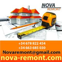 Nova-remont Nova-remont