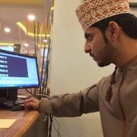 Hamed shamsi