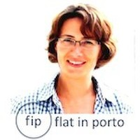 Paula Flat in Porto
