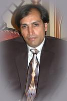 Rana Abid Mahmood