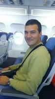 Dalibor Mirkovic