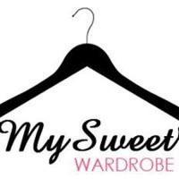 MySweet Wardrobe