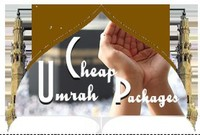cheapumrah packages