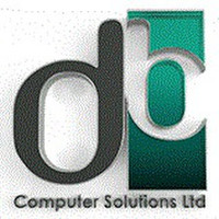 DB Computer Solutions