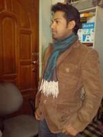 Md. Didarul Mohsin