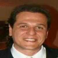 Felipe Bottrel