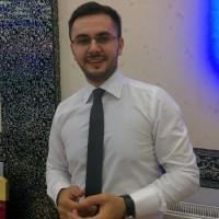 Gjelbrim Shabani