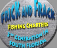 Charter Fishing Miami
