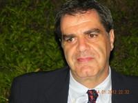 Michel Awwad