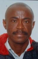 Abdul Malik Francis