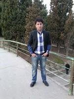 xezer eliyev