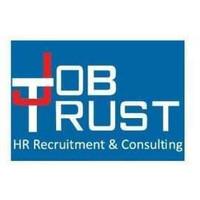 Job Trust