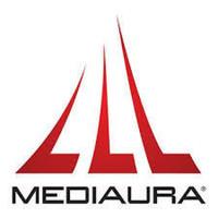 Mediaura Inc