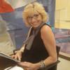 Janis  Trude