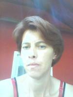 Slavica Ojurovic